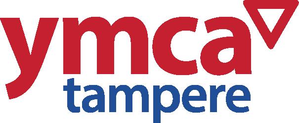YMCA Finland
