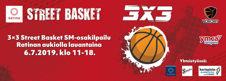 3x3 StreetBasket Ratina Galleria 2700x975p (1)