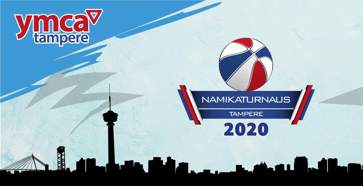 Namikaturnaus 2020 Facebook 01