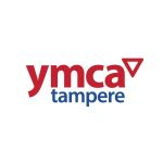 YMCA Tampere
